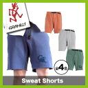 그라미치스웨트쇼트쇼트판트|맨즈|팬츠|클라이밍 팬츠|짧은 팬츠|GRAMICCI SHORTS|사이클링 팬츠|야외 페스|아웃도어|트렉킹|등산|세일|SALE|%OFF|보텀스|맨즈|레이디스|팬츠|레이디스|pants|40|9504