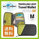 씨 투 서밋 여행 TL 여행 지갑 M 여권 케이스 | | 지갑 | 두껍게 만들어주는 포괄적 | 지갑 | ワレット | 해외 | 있으며 | 내 | 항공권 | 여행 갤러리 | 핸드백 | 사례