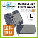 씨 투 서밋 여행 TL 여행 지갑 L 여권 케이스 | | 지갑 | 두껍게 만들어주는 포괄적 | 지갑 | ワレット | 해외 | 있으며 | 내 | 항공권 | 여행 갤러리 | 핸드백 | 사례