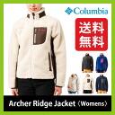 < 나머지 2 장! > Columbia 콜롬비아 여성 アーチャーリッジ 자 켓 재킷 | 양 | 보어 | 방한 의상 | 외부 | 컷 소 우 | 아웃 도어 | 스포츠 | 여자 | | 등산 | 트레킹 | Archer Ridge Jacket| SALE | 세일