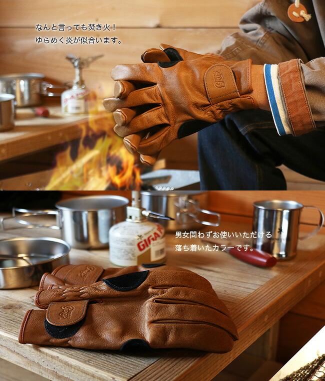 ����åץ���ˡ� GRIP SWANY G-10 G10 �ӥ쥤��ǥ� ����ǥ� �쥶�����?�� �����ȥɥ����?�� ������?�� ���� Glove �ܳ� �ɿ� �Х��� �ġ���� ������ ���饤�ߥ� ����� ���꿧  �����ǥ� �ͥ��ӡ� �饤�ȥ֥饦�� ����ˡ������?