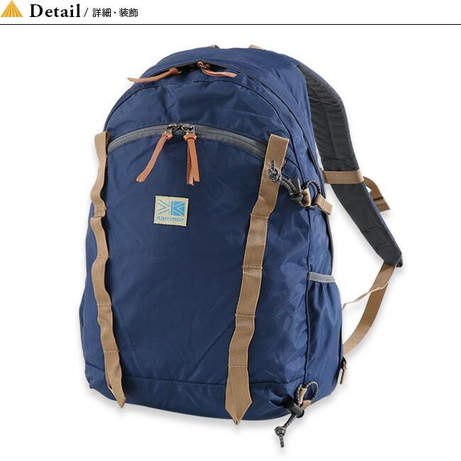 ���֥��ɡ�karrimor������ޡ�������̾��VT day pack F��VT �ǥ��ѥå� F�����顼��1.�ͥ��ӡ�/�����롡2.�ޥ�� 2��3.�֥�å�/�֥�å���4.�饤�ȥ�����/������5.�ԥ�6.���ȥ��ƥ��å���7.�ޥ��3����������42��30��22cm�����̡�25L�����̡�450g���Хå������42cm���ǺࡧKS-N420HD