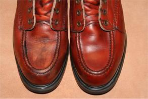 楽天市場】正しい靴のお ...