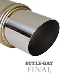 sb_final_icon.jpg