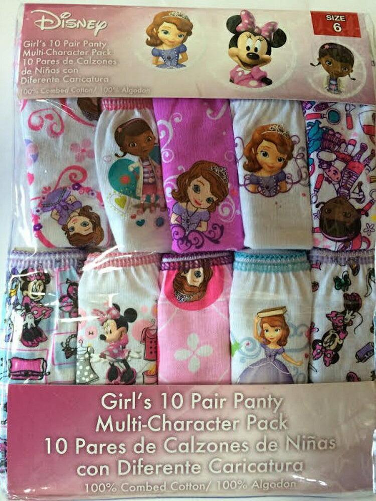 caramelcafe   Rakuten Global Market: Girl girls kids children's ...