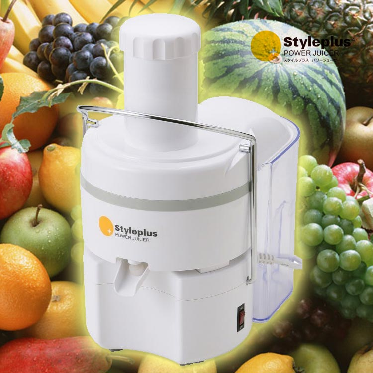 pure cold press slow juicer review