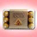 초콜릿 이탈리아의 맛 있는 초콜릿 30 곡
