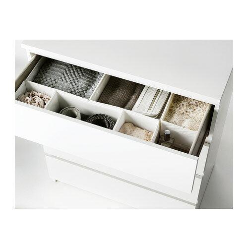 ikea malm 4 80 100cm 05p04jul15. Black Bedroom Furniture Sets. Home Design Ideas