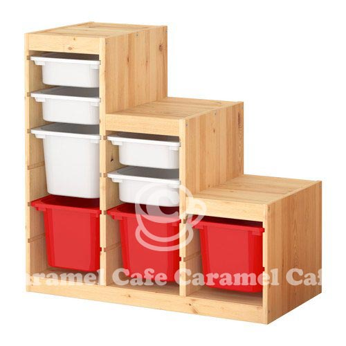 rakuten global market trofast children 39 s furniture trofast storage