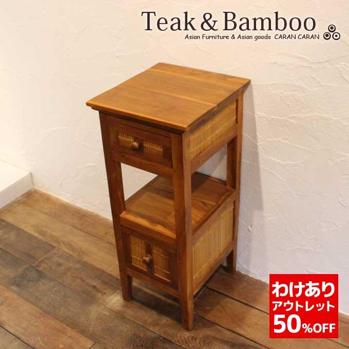 国外老木头家具设计