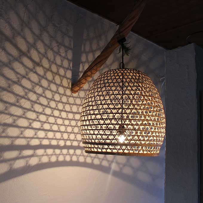 Ceiling Light Japanese: Rakuten Global Market: Birdcage With Asian