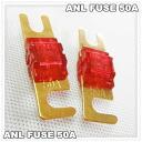 ANL fuse 50A
