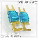 ANL fuse 60A