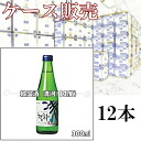 It is advantageous by a bulk buying! Liquor, *12 Qinghe (13% of alcohol frequency) 300 ml of Korea