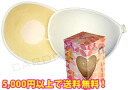 Wedding and bridal パテッドボーブラ pad silicone bra sale genuine Nubra SOAP is separately selling wedding 2: annual dress 50% off party