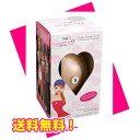 Translation and パテッドヌーブラ air light sale genuine patent Nubra airlite Mocha (Beige) / black (black) may differ from picture box shipping included regular cleavage wedding box break (contents are no problem),