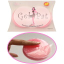 BOBRA Barbra clothes for Dirt Remover Gel Pat (gel Pat) 2 pieces with type 50% off sale \5000 at La bra drive less than half arrive tomorrow