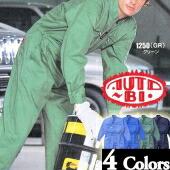Auto-Bi ����ä�������ȥХ���ŵ�Ĥʤ� #1250