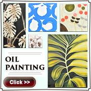 oilpainting