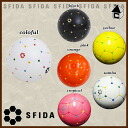 SFIDA SFIDA Futsal ball BSF-FJ01 (futsal, soccer and ball No. 4)