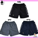 113-45361-2013 Winter novelty for products-svolme Pocket prapan q Futsal-football-practice pants?