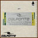 DalPonte sports towel q football Futsal sports towel q DPZ12
