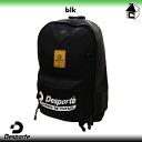Desporte daypack q Futsal soccer backpack daypack? DSP-BACK03