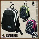 bodybag svolme q football Futsal] 151-43320