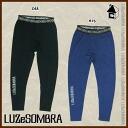 LUZ e SOMBRA/LUZeSOMBRA COOLPLUS LONG INNER SPATS q football Futsal] S214-711