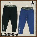LUZ e SOMBRA/LUZeSOMBRA COOLPLUS 7SLEEVE INNER SPATS q football Futsal] S214-712