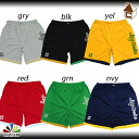 LUZ e SOMBRA / LUZeSOMBRA switch and T1211307 pattern pants q Futsal-football practice pants?