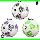 KL02 SFIDA KALEIDO soccer ball No. 5 q Futsal soccer ball # 5 balls?