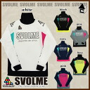 svolme high neck brushed Prasat q football Futsal Prasat high-necked] 123-67830