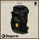 Desporte backpack q Futsal soccer backpack] DSP-BACK02