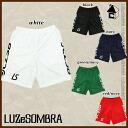 S213-309 LUZ e SOMBRA/LUZeSOMBRA JAUNTY RHYTHM PRA PANTS q football Futsal prapan uniforms?