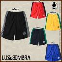 S213-307 LUZ e SOMBRA/LUZeSOMBRA VERSATILE PRA PANTS q football Futsal prapan uniforms?