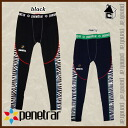 233-04803 penetrar bear heaven Zebra print inner pants q football Futsal inner elbow?