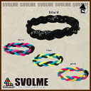 -2013 Winter novelty subject products: svolme 3 bracelet q Futsal Soccer Accessories] 133-11729