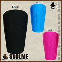 -2013 Winter novelty for products-svolme singed 133-11829 (soft) q Futsal soccer Shin guard Isengard?