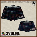 -2013 Winter novelty for products-svolme multiplayer dots Boxer shorts q football Futsal pants] 133-04913