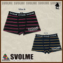 133-05013-2013 Winter novelty for products-svolme multi-border Boxer shorts q football Futsal pants?