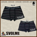 133-04813-2013 Winter novelty subject products: svolme パターンボーダー Boxer shorts — soccer Futsal pants?