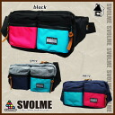 133-05420-2013 Winter novelty for products-svolme waist bag [soccer Futsal shoulder bag?