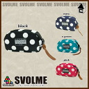 133-05729-2013 Winter novelty for products-svolme coin q football Futsal shoulder bag?