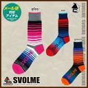133-06822-2013 Winter novelty for products-svolme border q football Futsal socks?