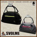 133-11020-2013 Winter novelty for products-svolme Boston bag q football Futsal Boston bag backpack?