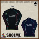 Long inner-2013 winter novelty for products-svolme bear heaven q long soccer Futsal inner] 133-03713