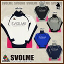 133-08500--2013 Winter novelty for products-svolme high neck back brushed long plan q football Futsal Prasat sleeved shirt?