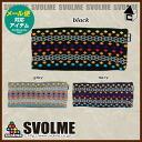 133-06729-2013 Winter novelty subject products: svolme パターンヘア band q football Futsal hairband fleece?