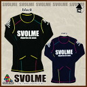 133-10203-2013 Winter novelty for products-svolme long sleeve inner q football Futsal inner elbow?